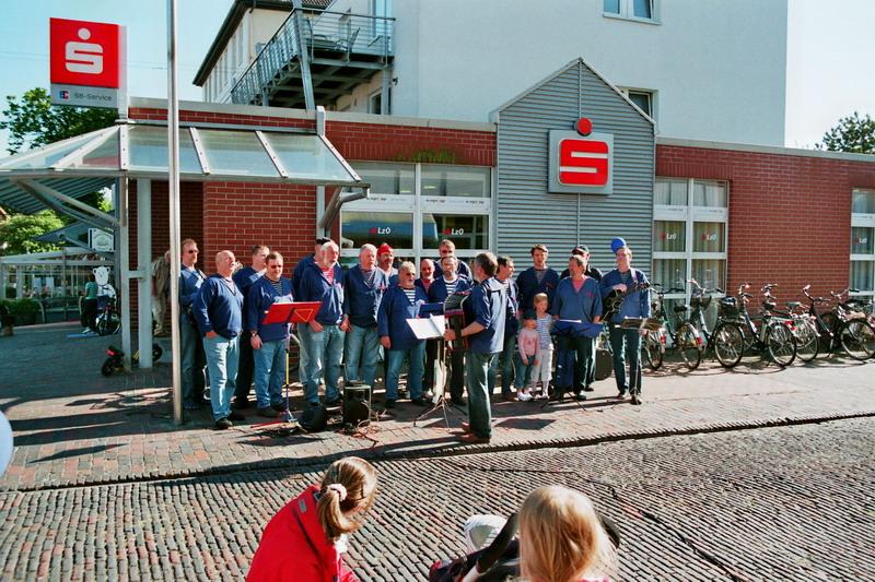 25 jahre medikosma 2010 - Boutique free angers ...